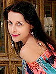 Single Russia women Valentina from Rostov-na-Donu