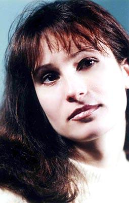 Russia bride  Tat'yana 35 y.o. from Alupka, ID 23978