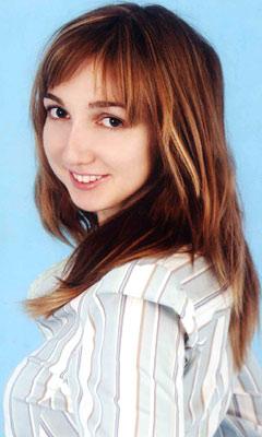 Russia bride  Oksana 37 y.o. from Sevastopol, ID 26453