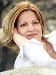 Single Russia women Natal'ya from Sevastopol