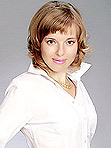 Single Russia women Elena from Sevastopol