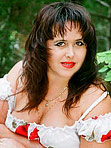 Single Russia women Viktoriya from Sevastopol