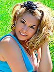 Single Russia women Lilya from Simferopol