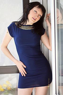 Russia bride  Ekaterina 27 y.o. from Simferopol, ID 67574