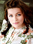 Single Russia women Tat'yana from Simferopol