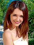 Single Russia women Alime from Simferopol