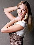 Single Russia women Nataliya from Simferopol