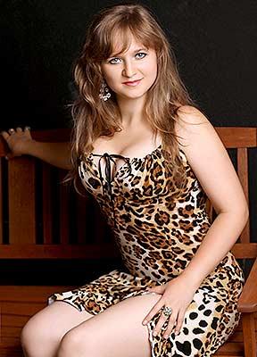 Russia bride  Anna 30 y.o. from Simferopol, ID 73595