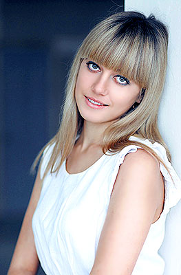 Ukraine bride  Ekaterina 28 y.o. from Sumy, ID 71884