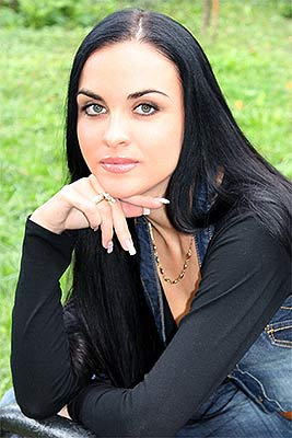 Ukraine bride  Natal'ya 32 y.o. from Sumy, ID 60442