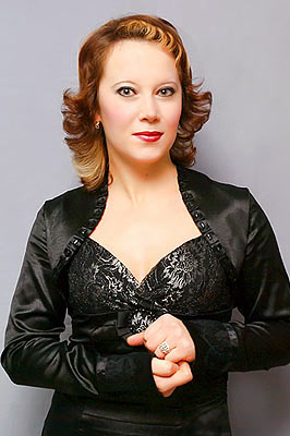Ukraine bride  Tat'yana 37 y.o. from Sumy, ID 65590