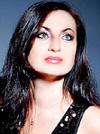 Single Ukraine women Oksana from Sumy