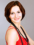 Single Ukraine women Svetlana from Sumy