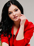 Single Ukraine women Ekaterina from Donetsk