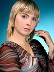 Single Ukraine women Nataliya from Sumy