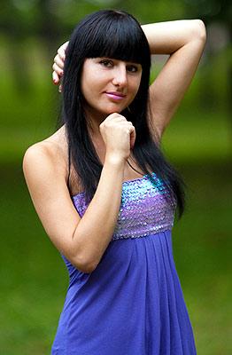 Ukraine bride  Ol'ga 32 y.o. from Sumy, ID 57407