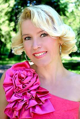 Ukraine bride  Irina 47 y.o. from Sumy, ID 61314