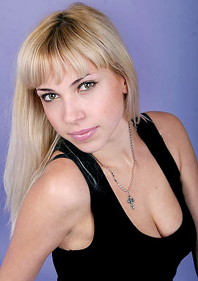 Ukraine bride  Dina 33 y.o. from Sumy, ID 61334