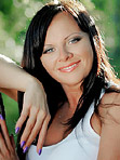 Single Ukraine women Tat'yana from Sumy
