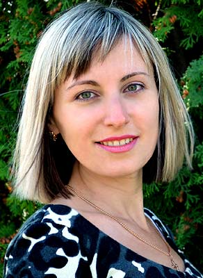 Ukraine bride  Irina 37 y.o. from Sumy, ID 61839