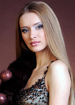 Ukraine bride  Elena 35 y.o. from Sumy, ID 64432