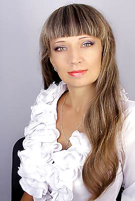 Ukraine bride  Natal'ya 47 y.o. from Sumy, ID 68990