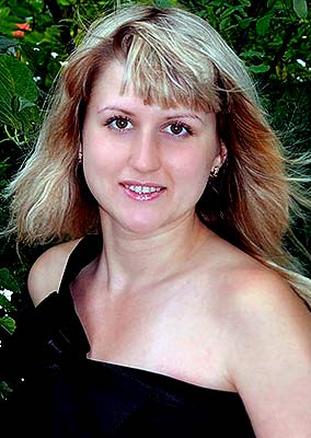 Ukraine bride  Elena 30 y.o. from Sumy, ID 74162