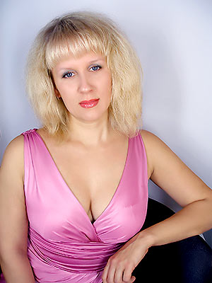 Ukraine bride  Svetlana 37 y.o. from Sumy, ID 74163