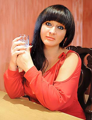 Ukraine bride  Marianna 35 y.o. from Sumy, ID 74164
