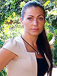 Single Ukraine women Viktoriya from Sumy