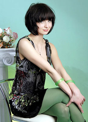 Ukraine bride  Tat'yana 33 y.o. from Vinnitsa, ID 45023