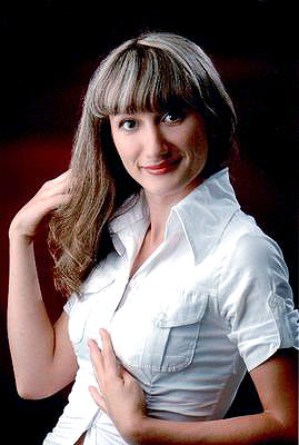 Ukraine bride  Lyubov' 34 y.o. from Vinnitsa, ID 46257