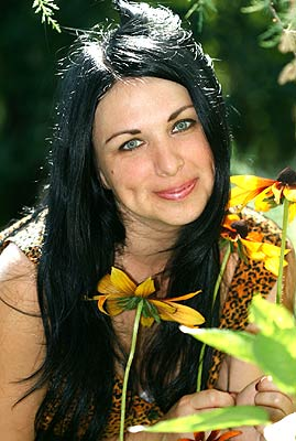 Ukraine bride  Galina 45 y.o. from Vinnitsa, ID 57120