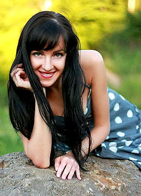 Ukraine bride  Elena 32 y.o. from Vinnitsa, ID 59295