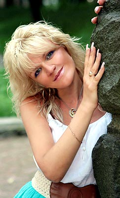 Ukraine bride  Liliya 38 y.o. from Vinnitsa, ID 65091