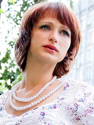 Ukraine bride  Yuliya 31 y.o. from Vinnitsa, ID 74653