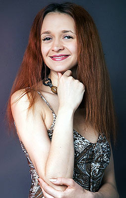 Ukraine bride  Natal'ya 33 y.o. from Vinnitsa, ID 74958