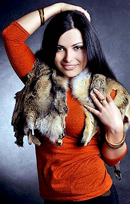 Ukraine bride  Irina 25 y.o. from Vinnitsa, ID 74974