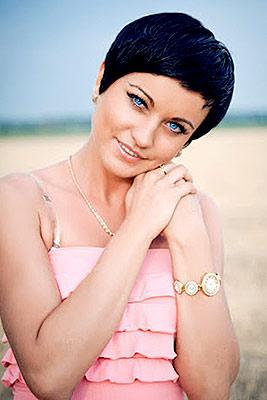 Ukraine bride  Irina 33 y.o. from Vinnitsa, ID 75742