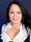 Single Ukraine women Larisa from Vinnitsa