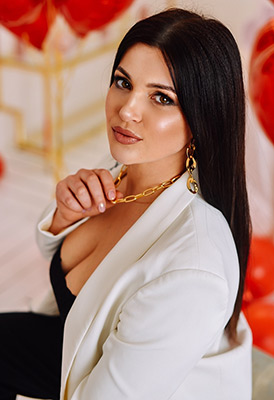 Ukraine bride  Natal'ya 28 y.o. from Vinnitsa, ID 25313