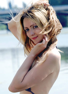 Ukraine bride  Diana 41 y.o. from Vinnitsa, ID 47757