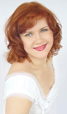 Ukraine bride  Natal'ya 39 y.o. from Vinnitsa, ID 15742