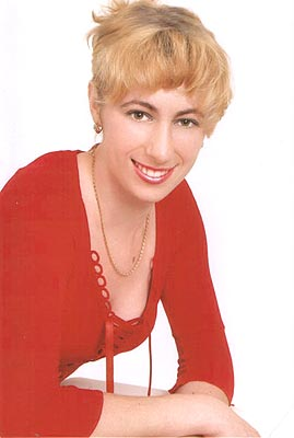 Ukraine bride  Irina 42 y.o. from Vinnitsa, ID 16027