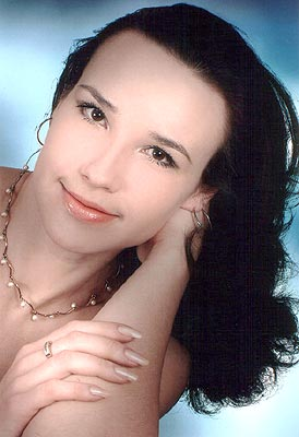 Ukraine bride  Natal'ya 40 y.o. from Vinnitsa, ID 16620
