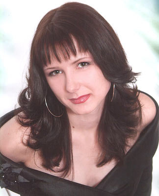 Ukraine bride  Snejana 33 y.o. from Vinnitsa, ID 19521