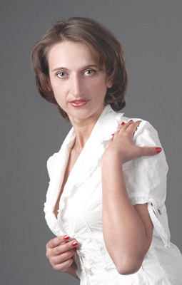 Ukraine bride  Natal'ya 43 y.o. from Vinnitsa, ID 22867