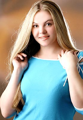Ukraine bride  Nataliya 34 y.o. from Vinnitsa, ID 32985