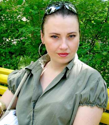 Ukraine bride  Aleksandra 43 y.o. from Vinnitsa, ID 34013