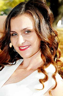 Ukraine bride  Svetlana 31 y.o. from Vinnitsa, ID 36409